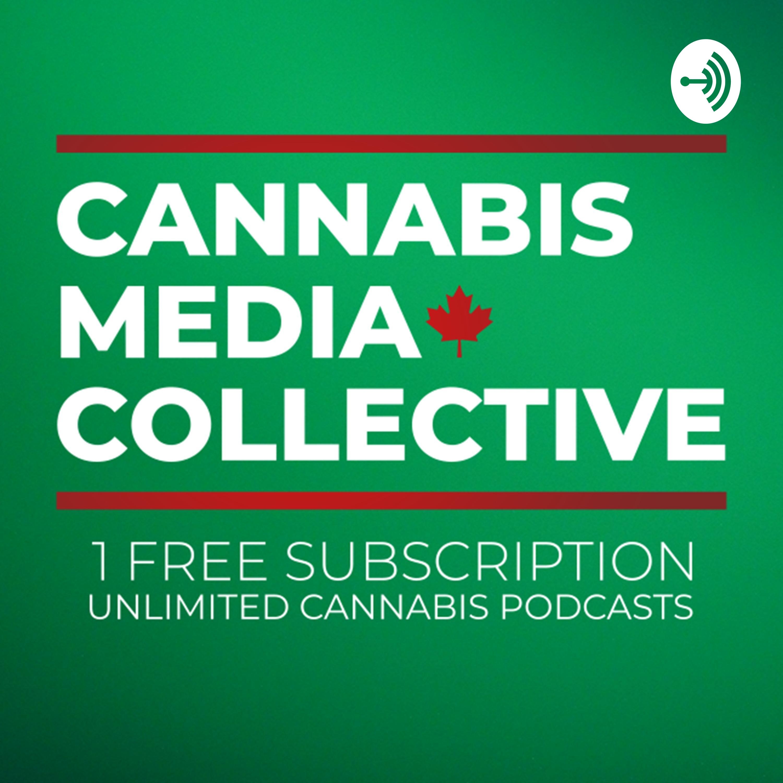 Cannabis Media Collective