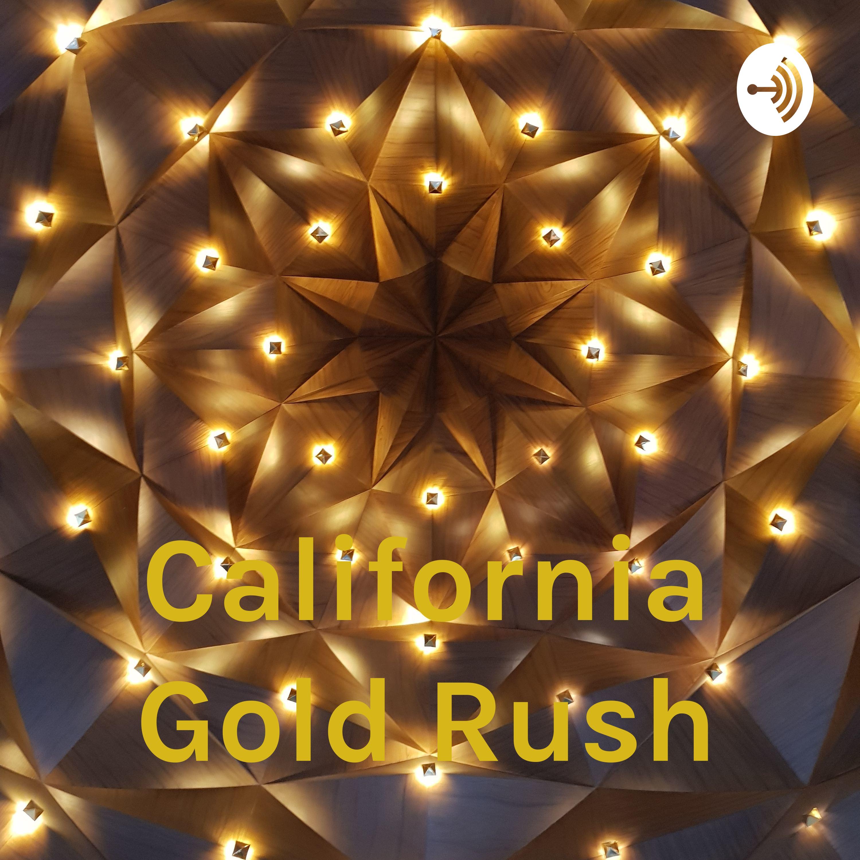 gold coast casino games