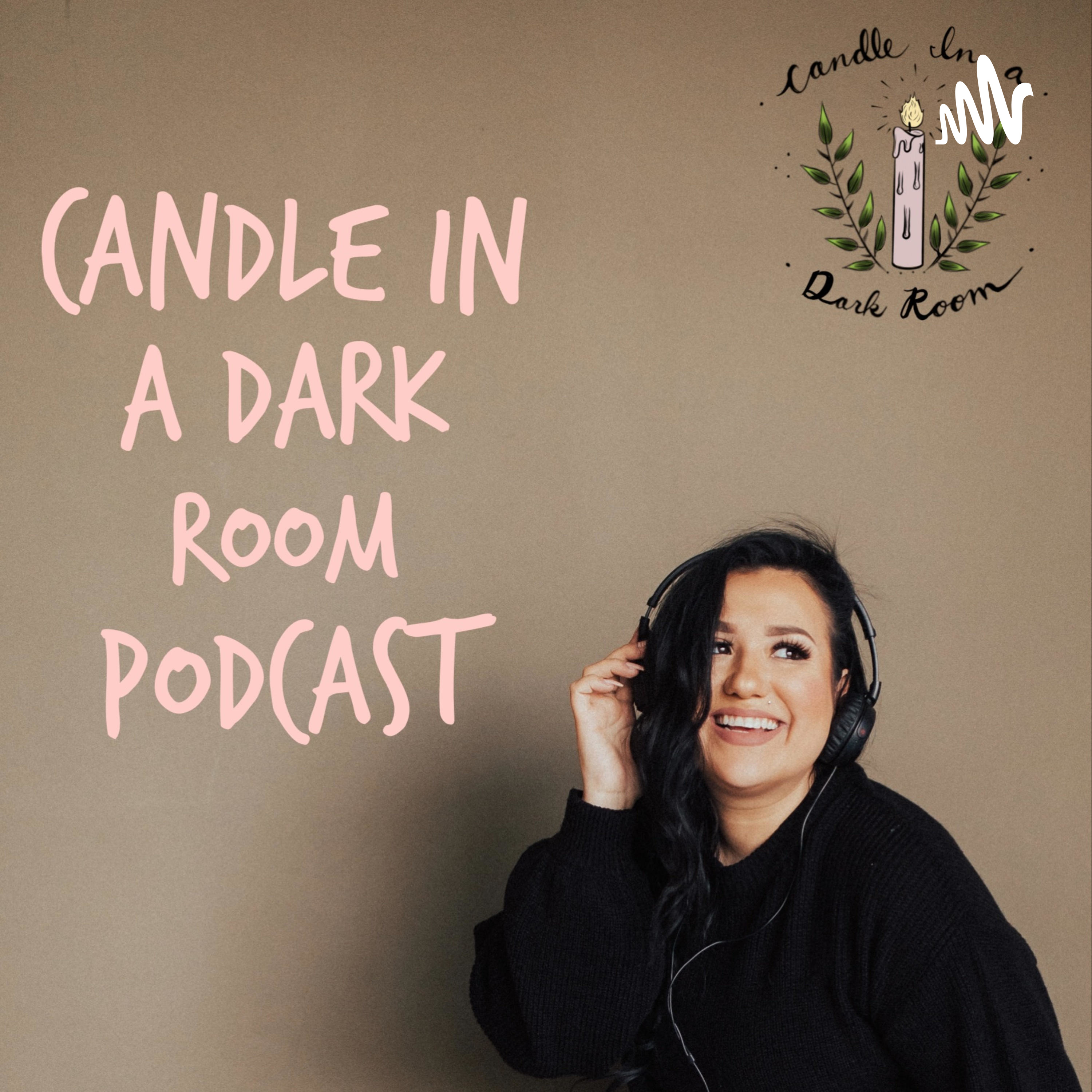 """S 2, Ep 18 """"Making justice & healing synonymous"""" w/ Marlee Liss"""""""