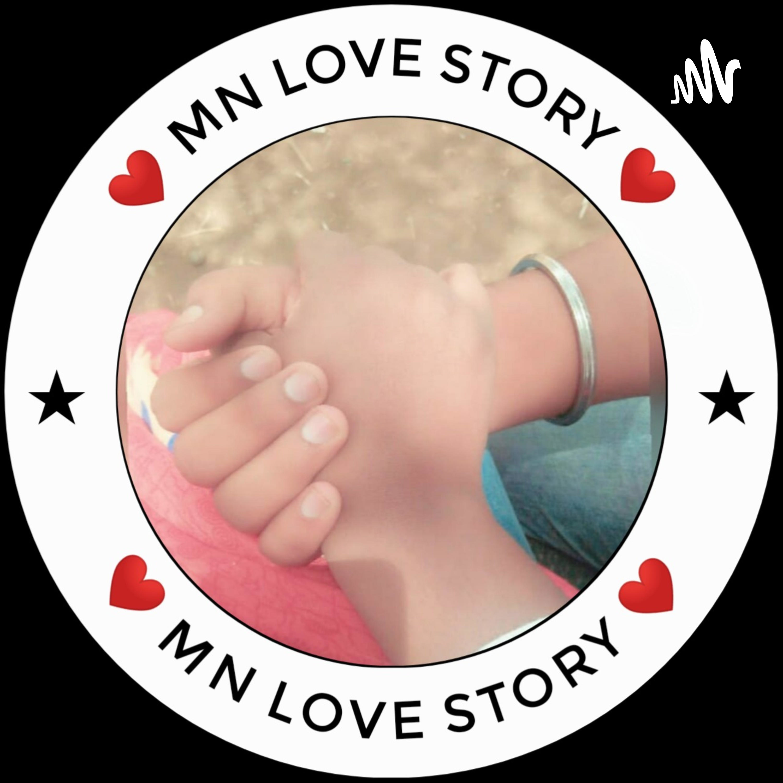 Mn love story