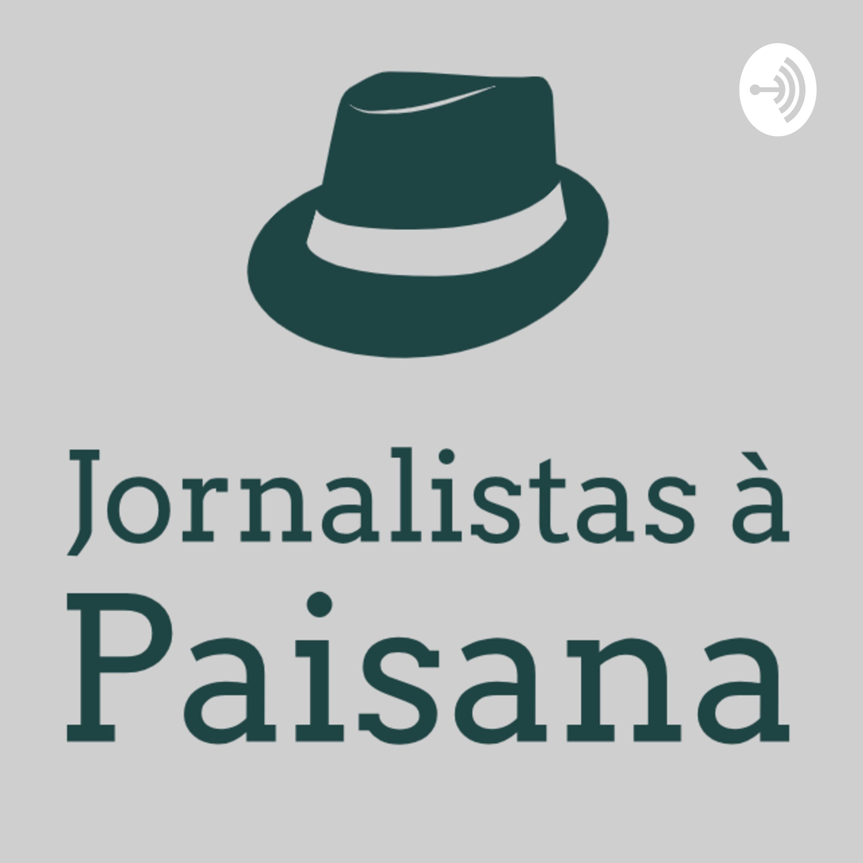 #15 O Brasil pode largar na frente no 5G, nova fronteira das telecomunicações? - Um papo com Thiago Camargo, do Movimento Brasil Digital