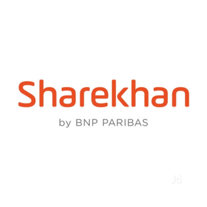 IPO Flash | RailTel Corporation of India Limited | Sharekhan Podcast