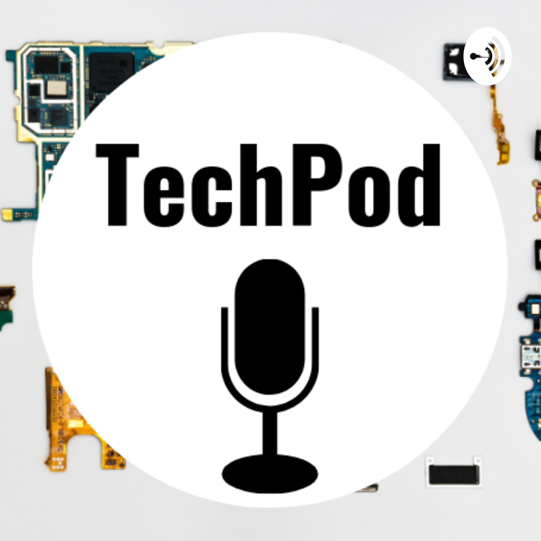 Teknologikvinner - Episode 1 - Anne Gretland