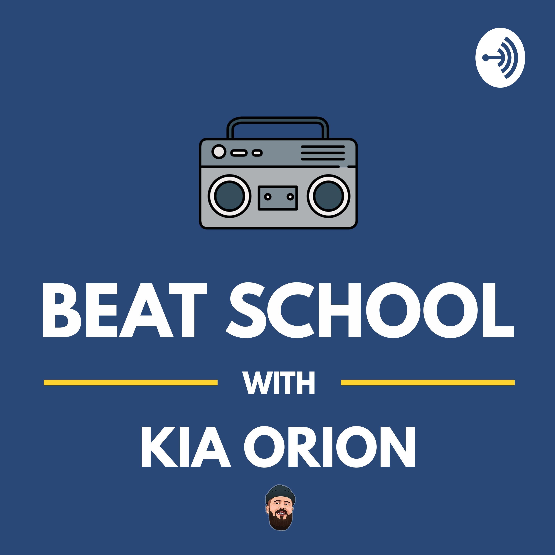 Beat School | Listen Free on Castbox