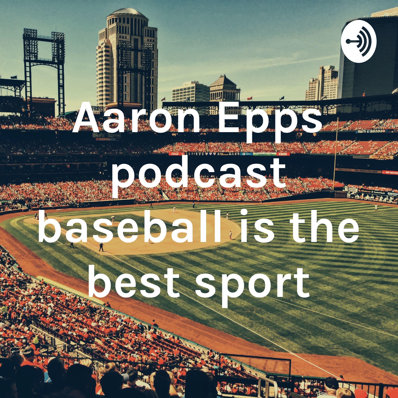 Baseball must listen