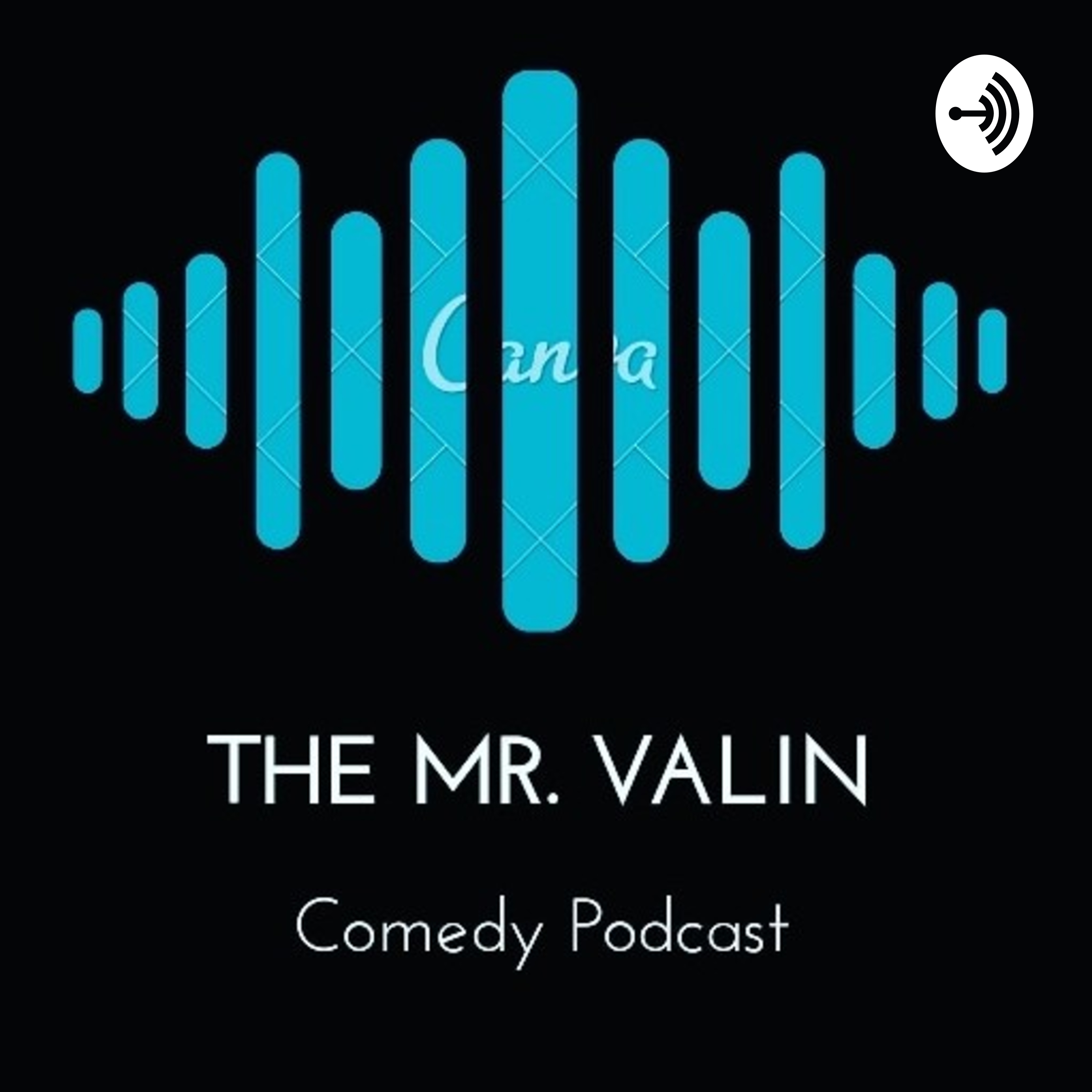 TheMrValin Comedy Podcast Ep: 14 (Judging people)