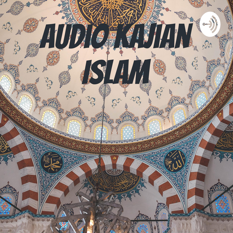 Ustadz Abdullah Zaen - Waktu Kita Untuk Apa (Khutbah Jumat)