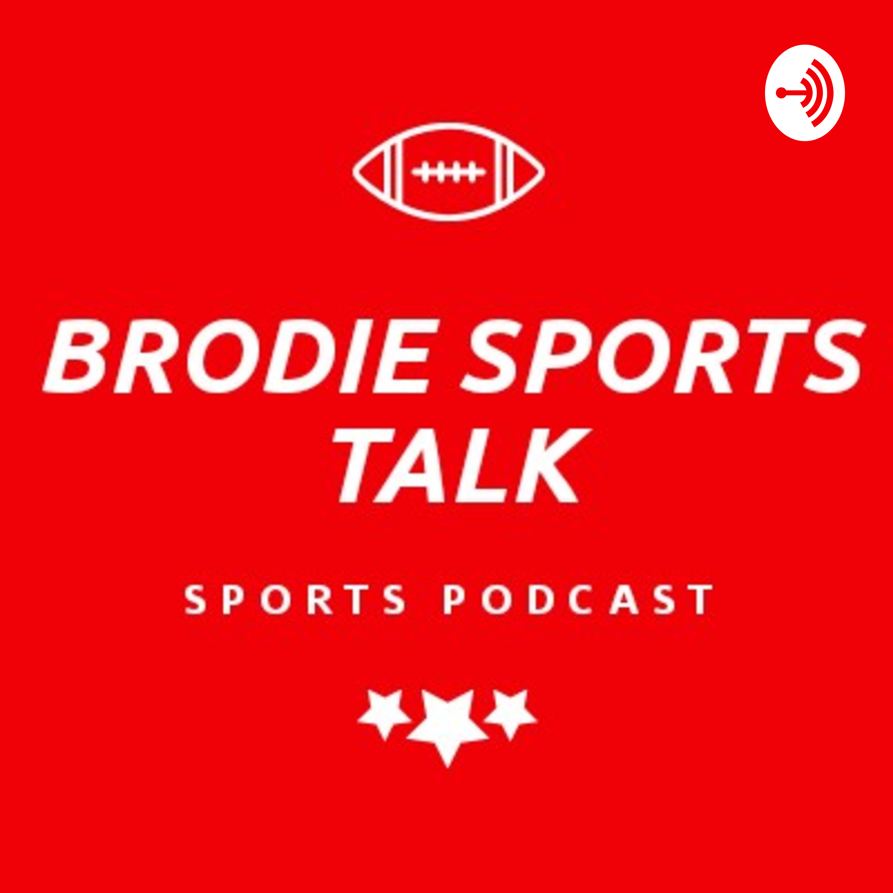 Earl Thomas Released, US Open Tennis Preview, Oklahoma State Fantasy Football, and Thunder/Rockets series update. Episode 56.