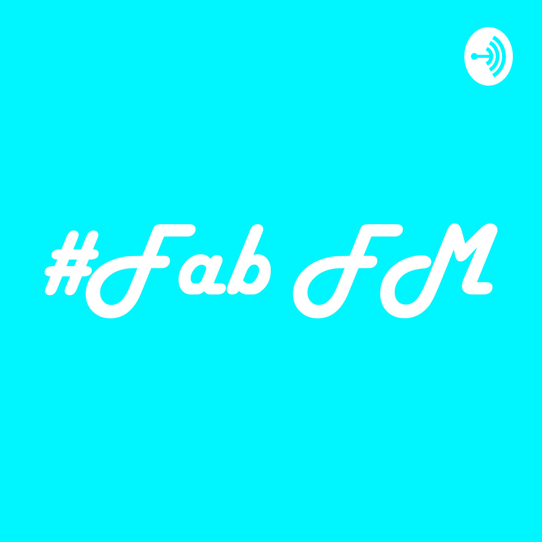 #FabFM