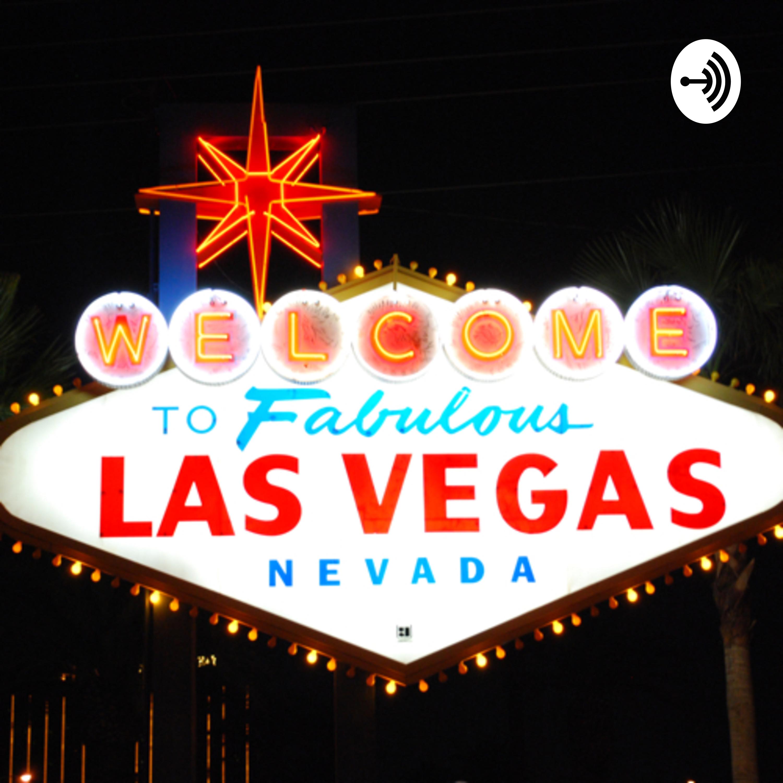 "Episode # 14: Part 1: ""Lets Talk about Sex Baby"" – The Vegas"