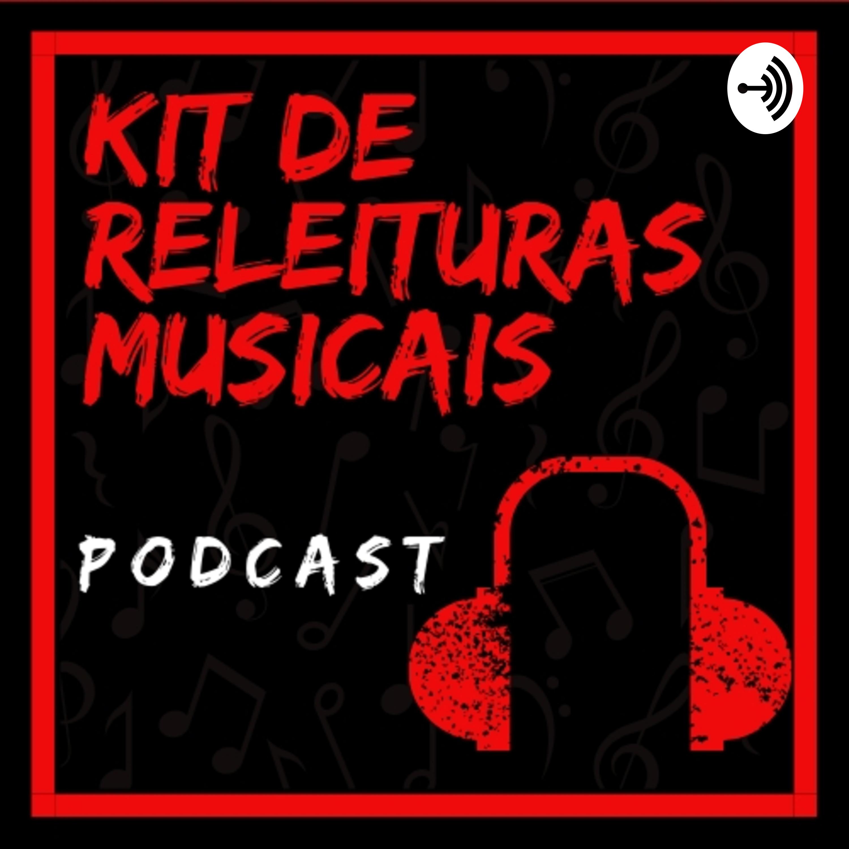 KRM 03 MINUTOS EP.04 - FALANDO MAL DE ALGUÉM