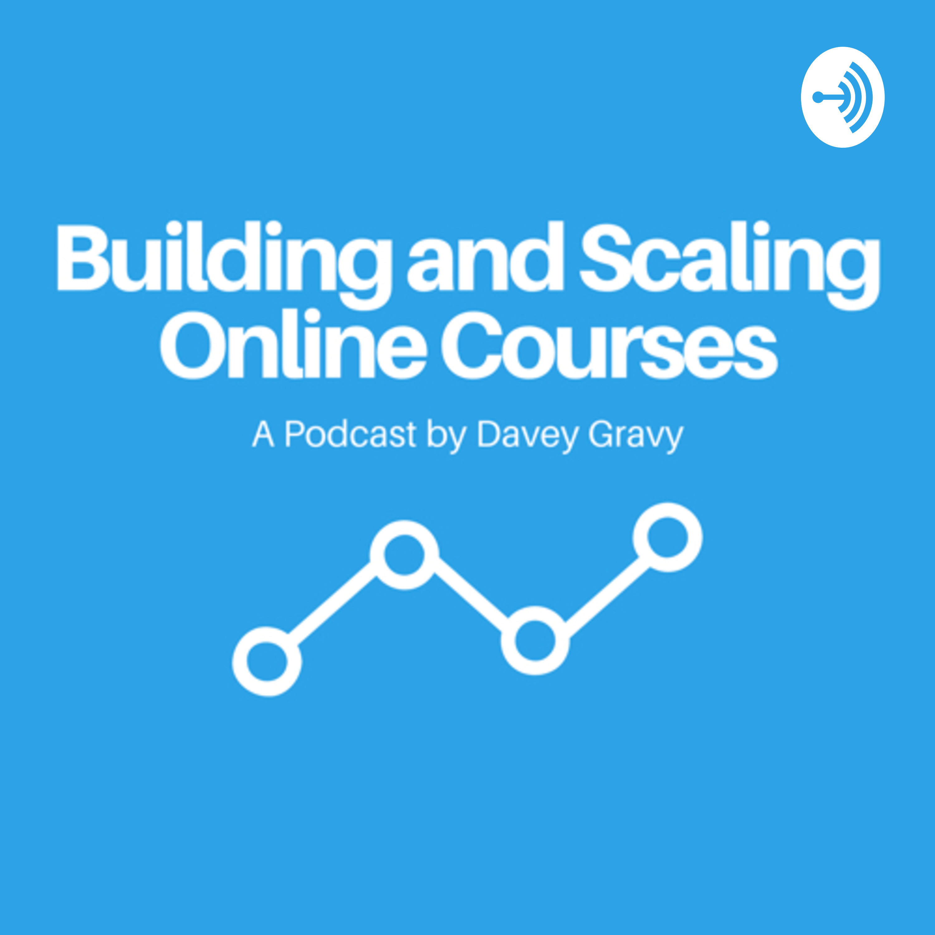 026 - Behind the Scenes of Upcoming Sales Funnels