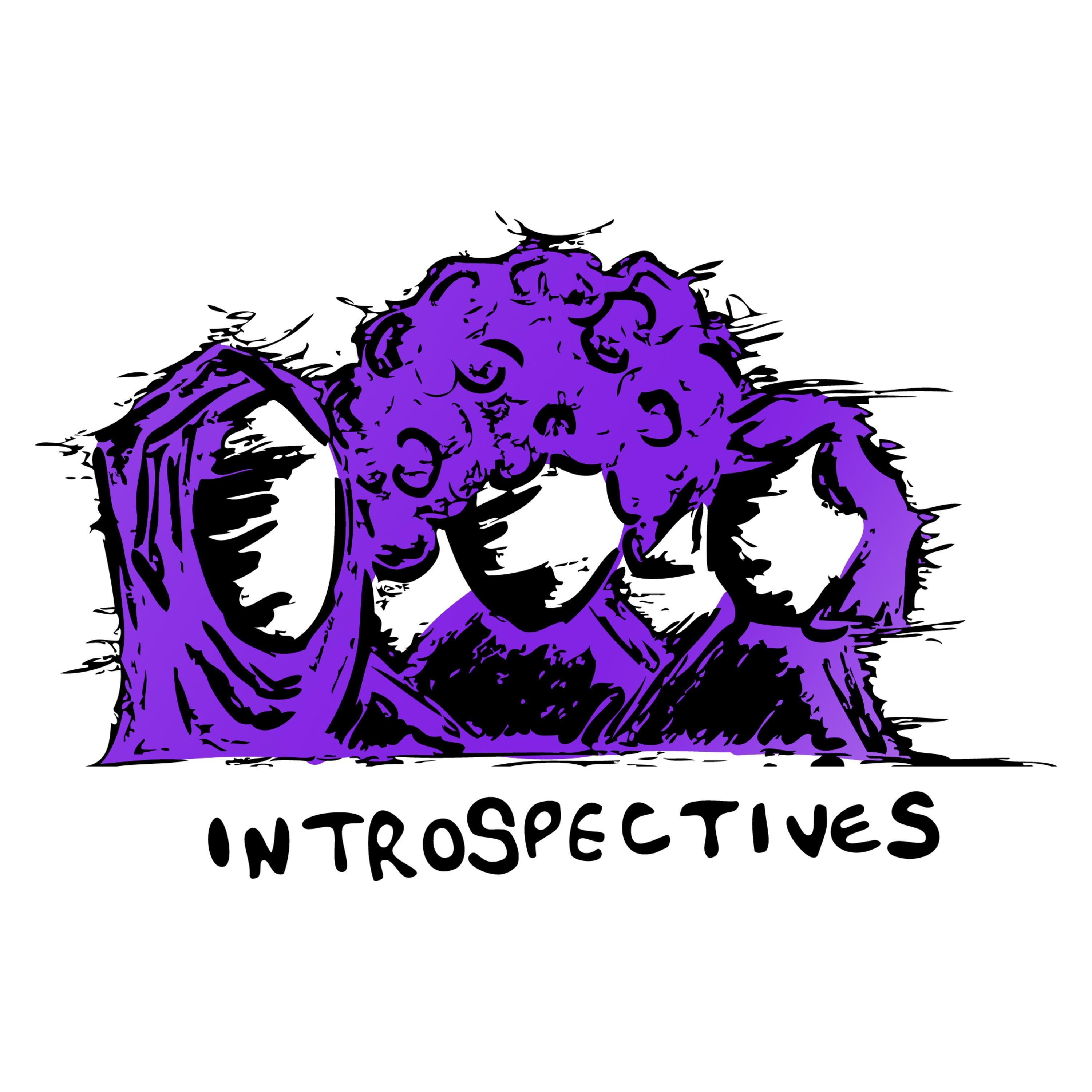 Introspectives in HE