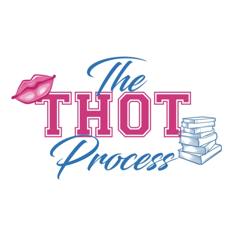 The Thot Process