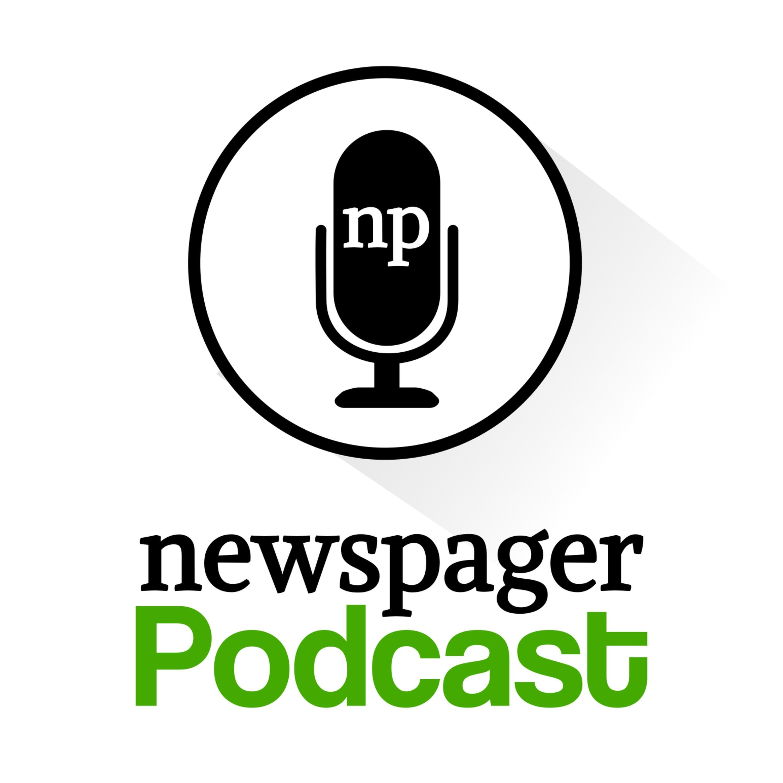 newspager Podcast