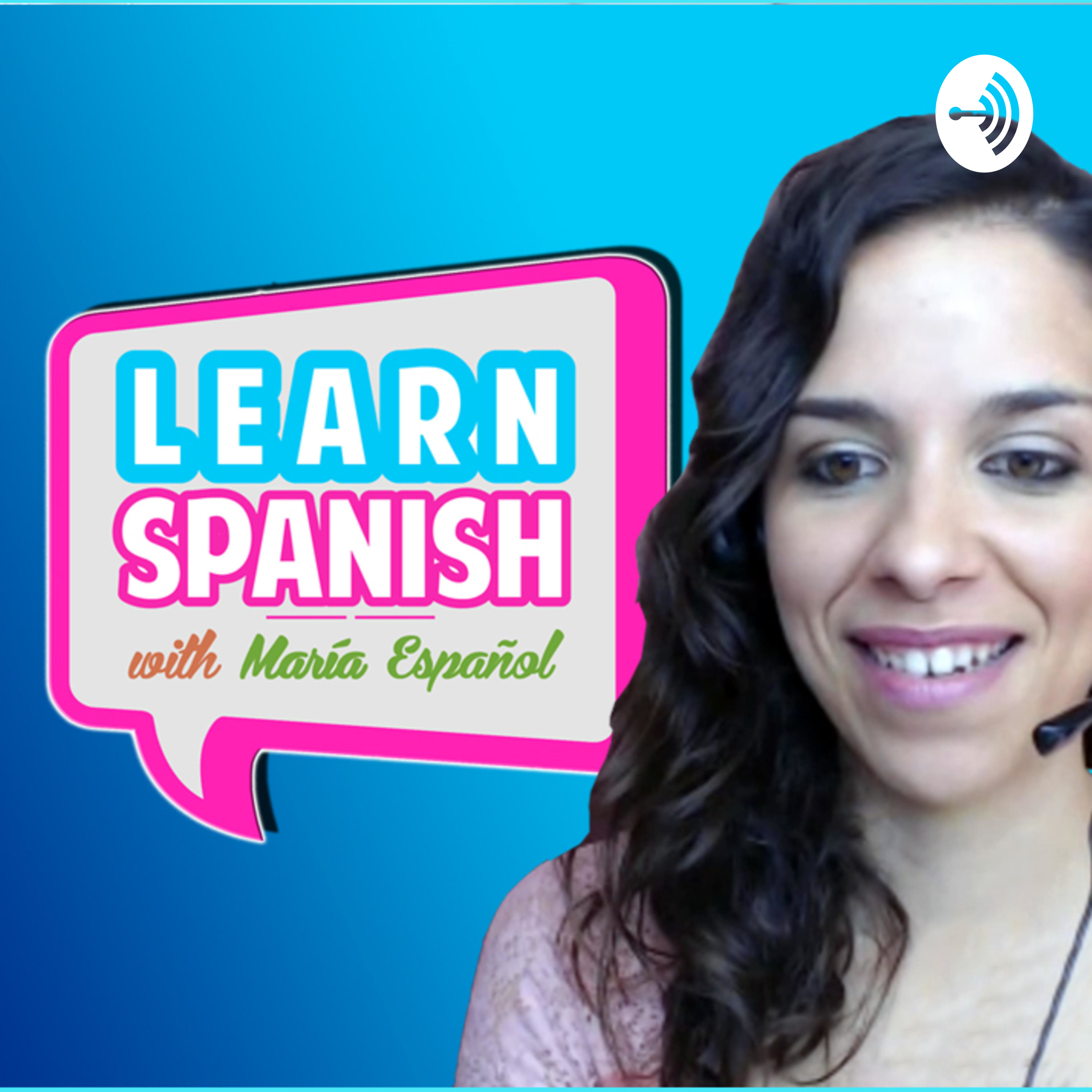 +230 words in Spanish in 20 minutes || Learn Spanish vocabulary FAST