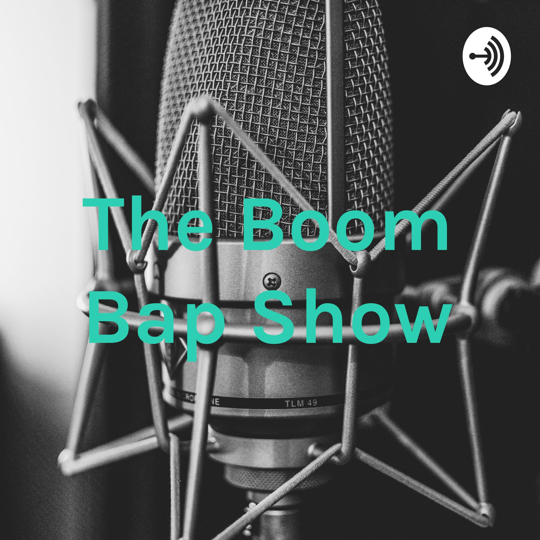 Marvelous The Boom Bap Show Listen Via Stitcher For Podcasts Spiritservingveterans Wood Chair Design Ideas Spiritservingveteransorg