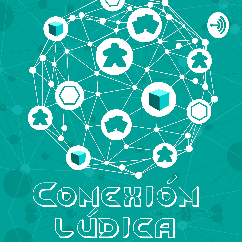 Conexión Lúdica