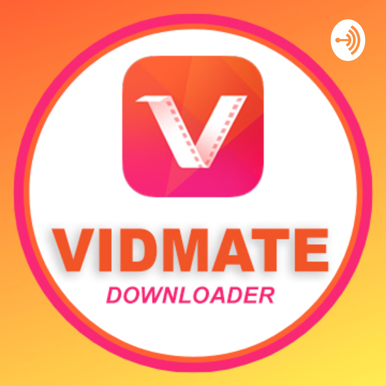 Vidmate Music | Listen via Stitcher for Podcasts