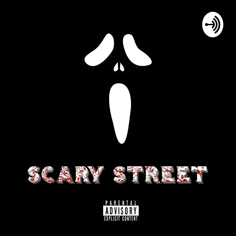 3 TRUE Horror Stories - Ep #3