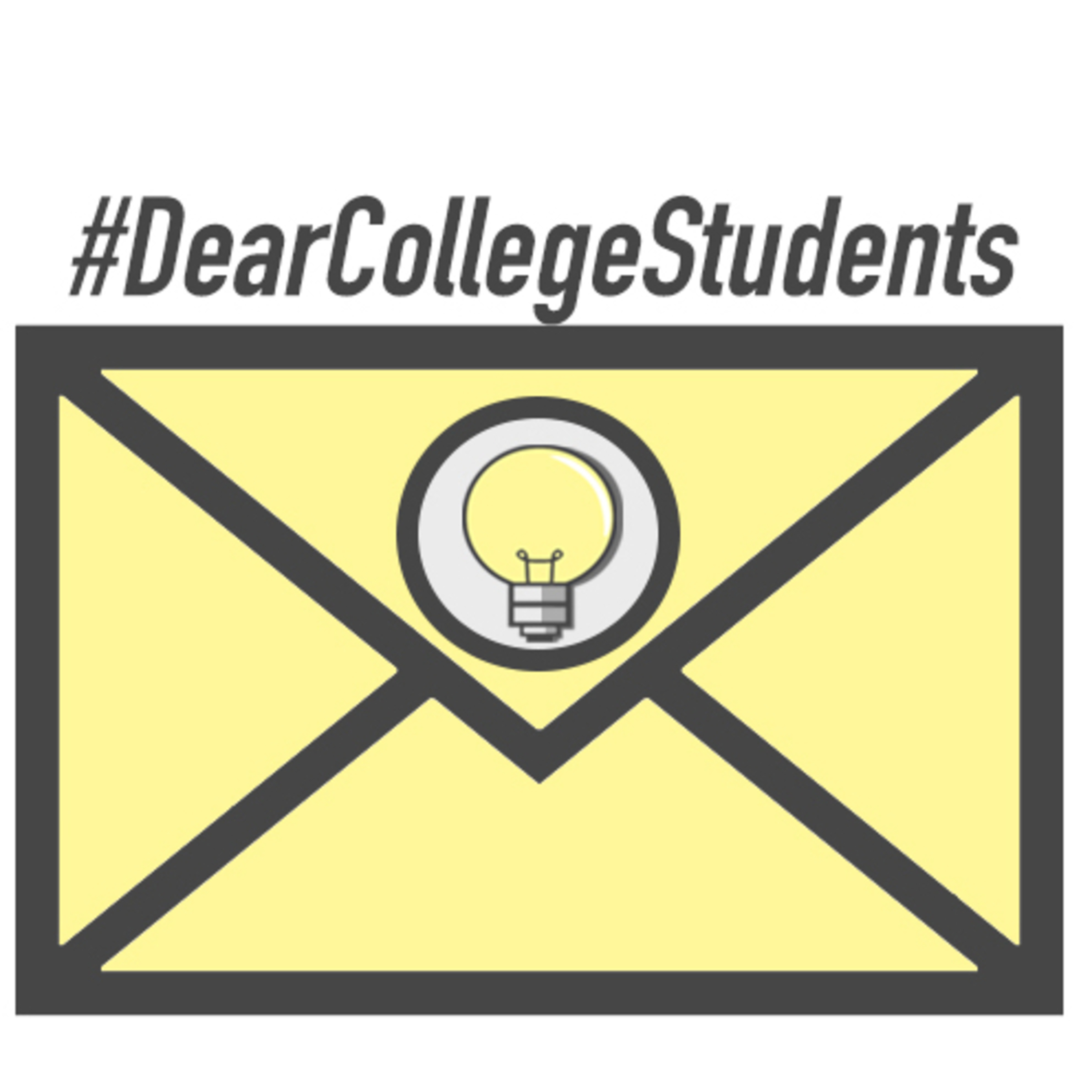 DearCollegeStudents – Podcast – Podtail