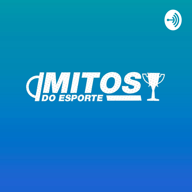 # 08 - Londrina na Série C, Camp. Paranaense indefinido, Retorno das competições nacionais e MP do Bolsonaro