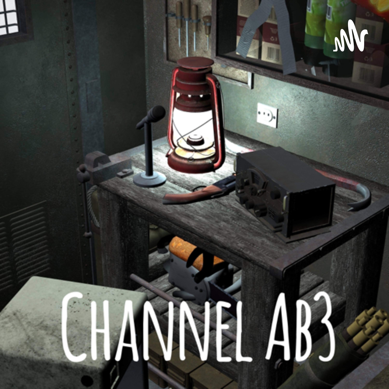 Channel Ab3 (Trailer)