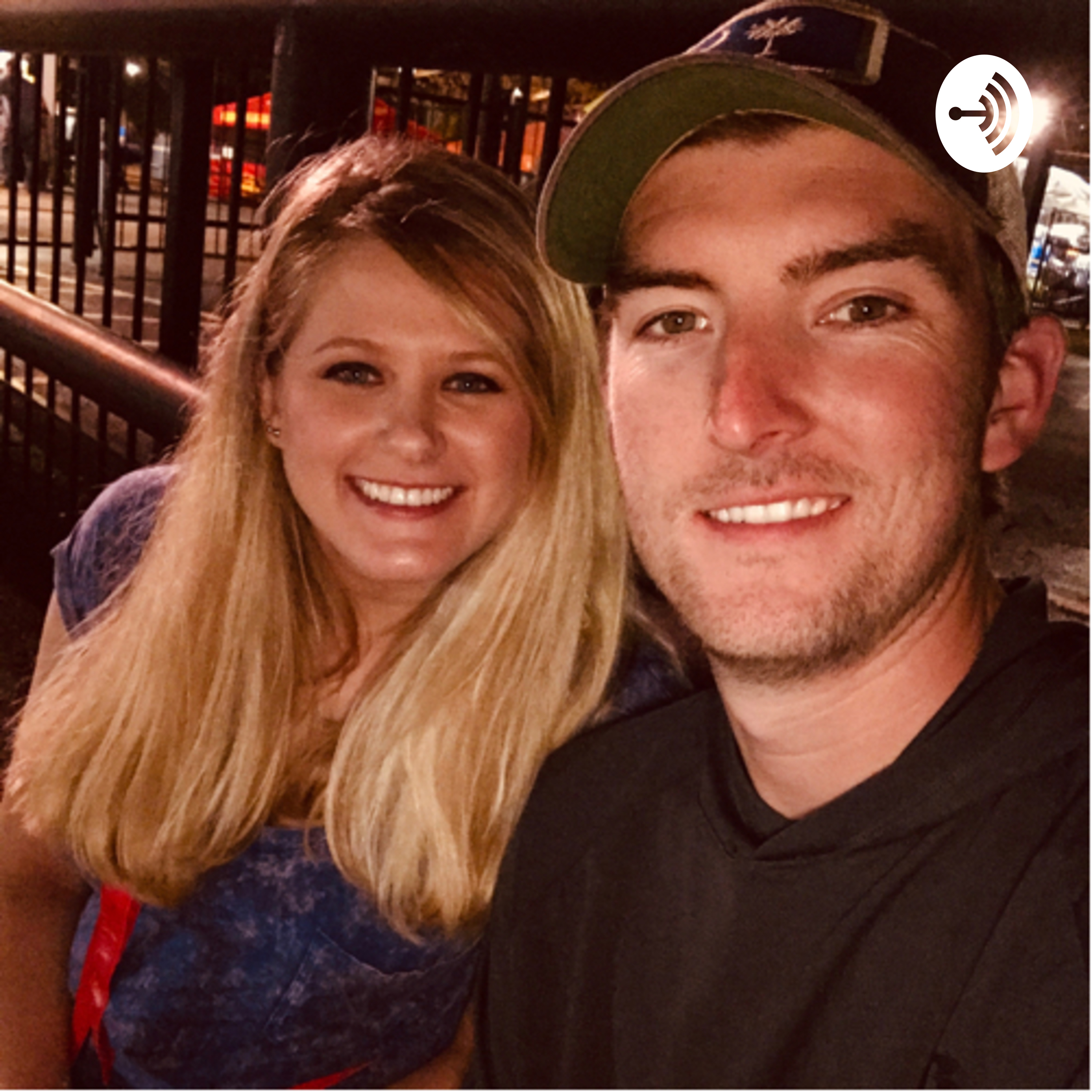 Blake and Jessa Podcast Episode #18! LONG WEEKENDS CALL FOR LONG WEEKS!