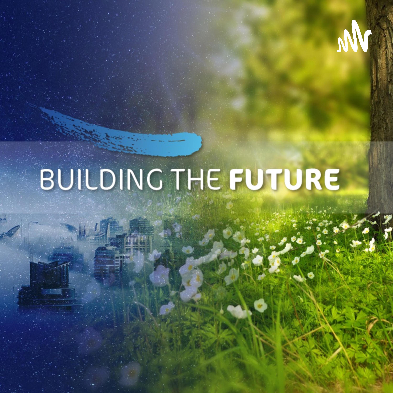 בונים את העתיד - יהלי אדמתי