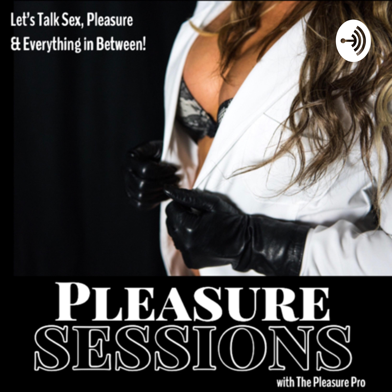 Pleasure Sessions