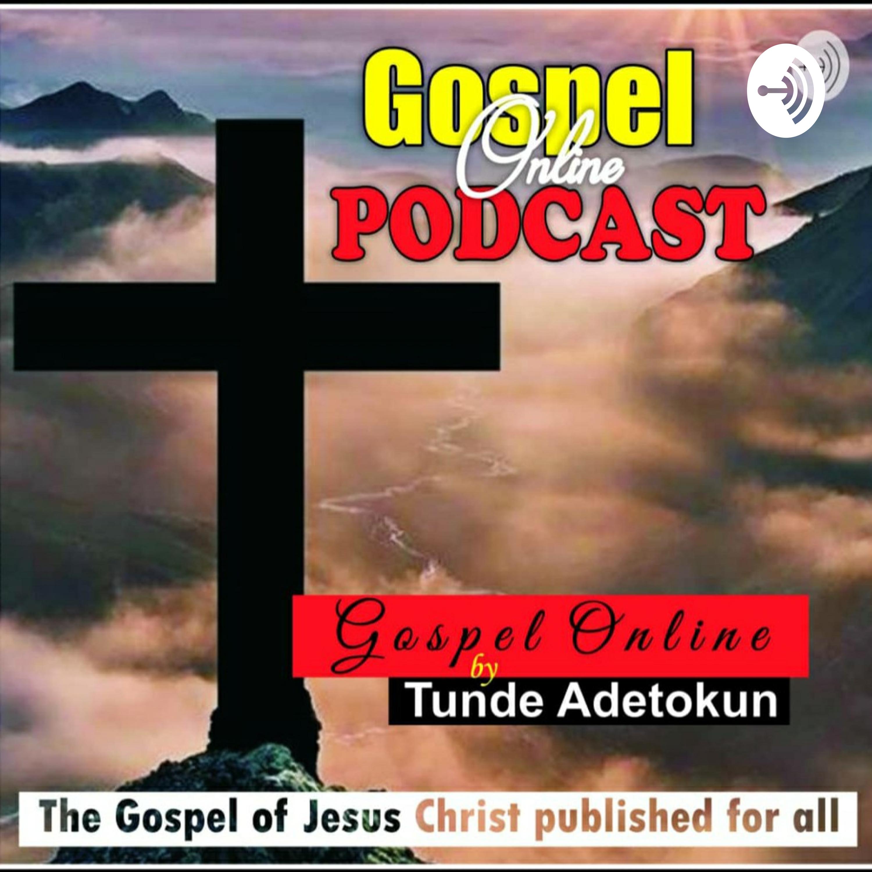 Gospel Online