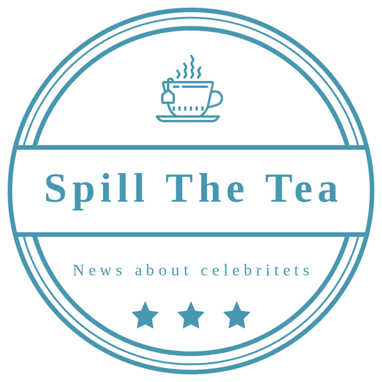 1. Spill The Tea