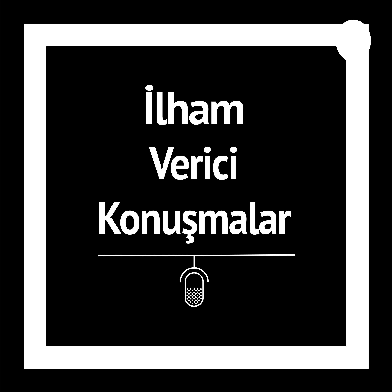 Başarısızlık Zirvesi | Prof. Dr. Erhan Erkut | Mef Üniversitesi