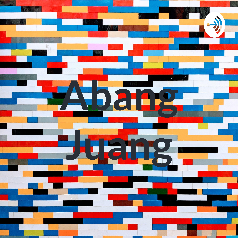 Podcast Bang Juang
