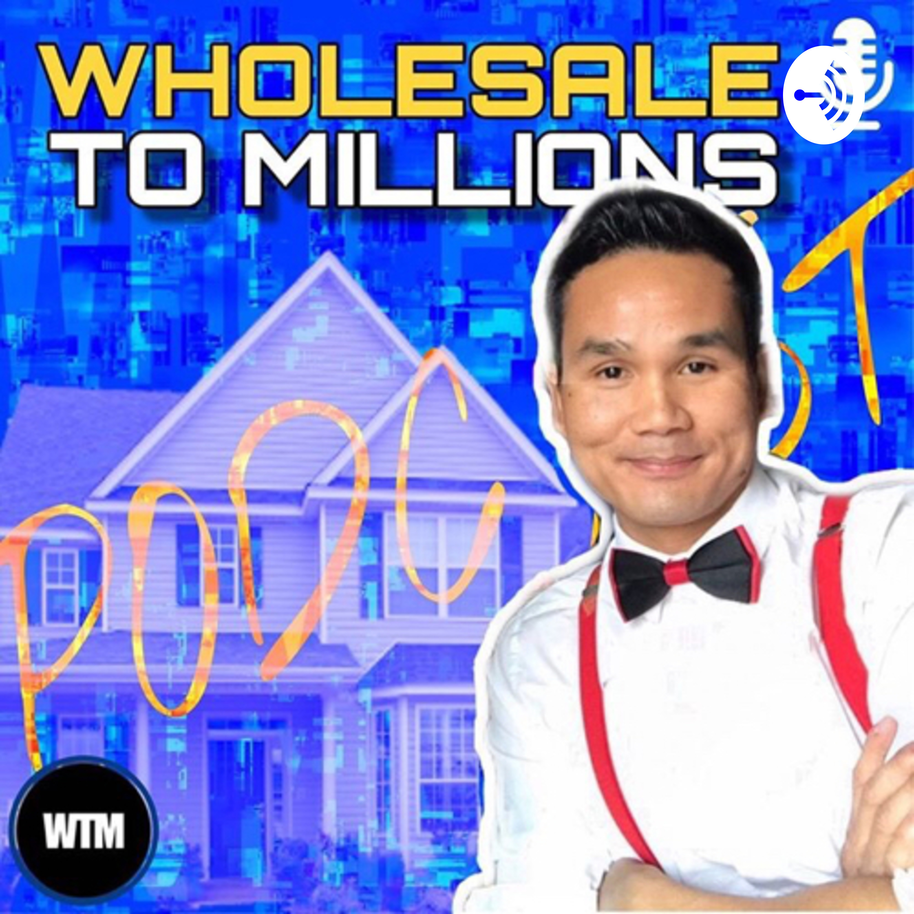 Wholesale To Millions