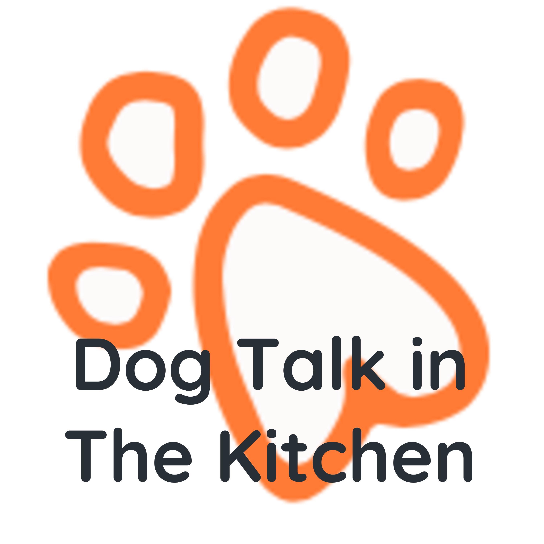 "The ""Human-Grade"" Label on Dog Food."