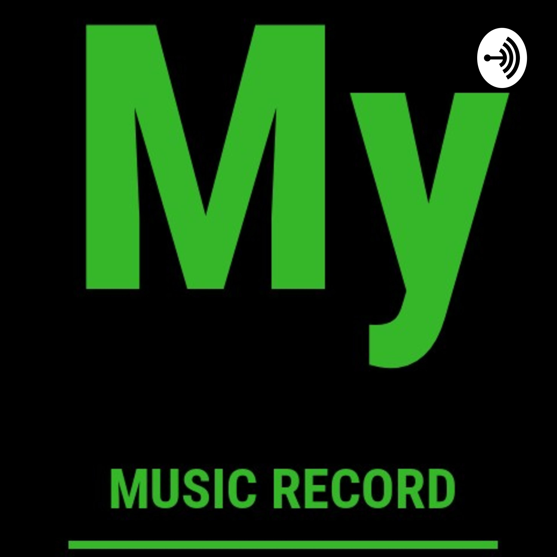 Kompilasi lagu Batak terpopuler 2019