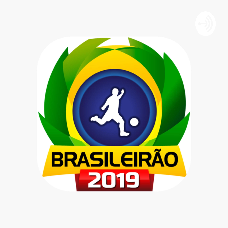 Bola na Trave - Primeiro Episódio e Primeira Rodada do Brasileirão