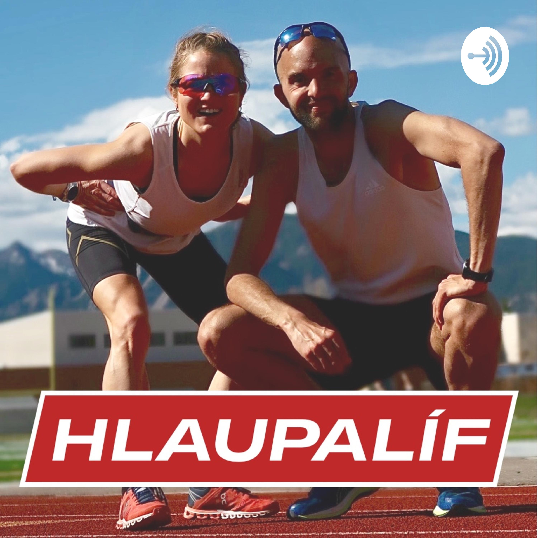 #25 Guðni Páll Pálsson um LAUGAVEGINN