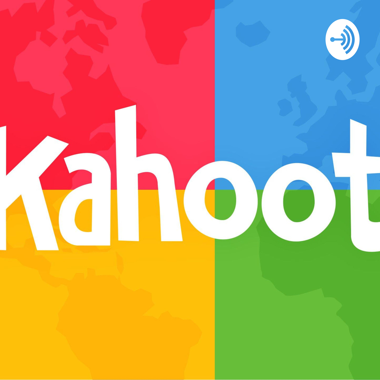 kahoot - photo #7