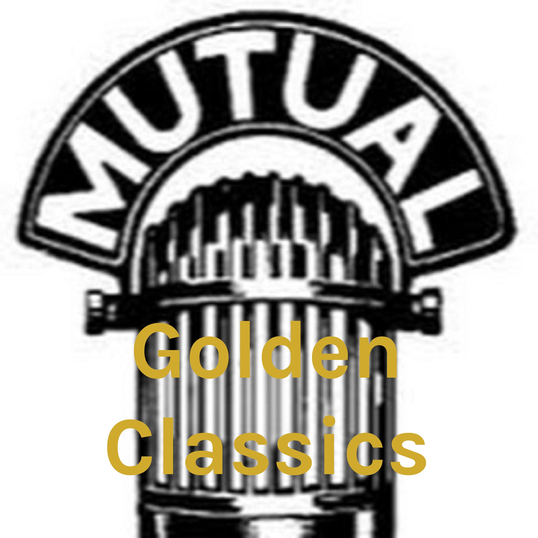 Golden Classics   Listen via Stitcher for Podcasts