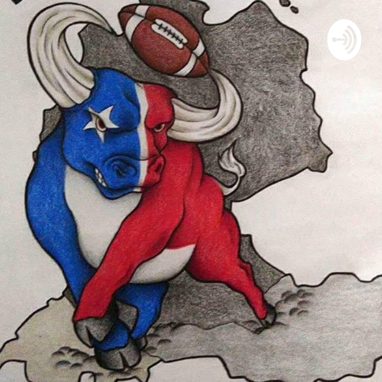 Vorschau Week 15 Texans @ Colts