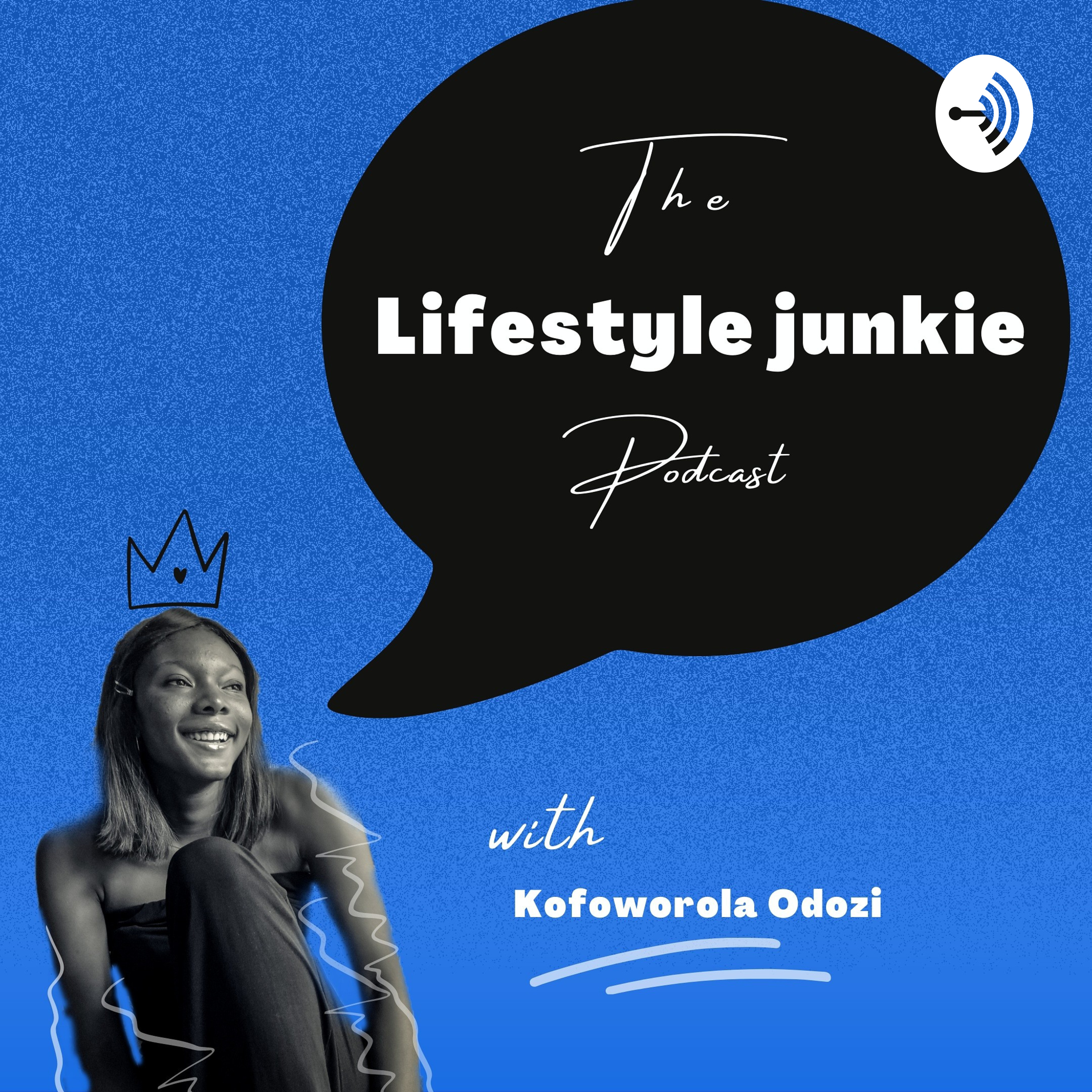 The Lifestyle Junkie