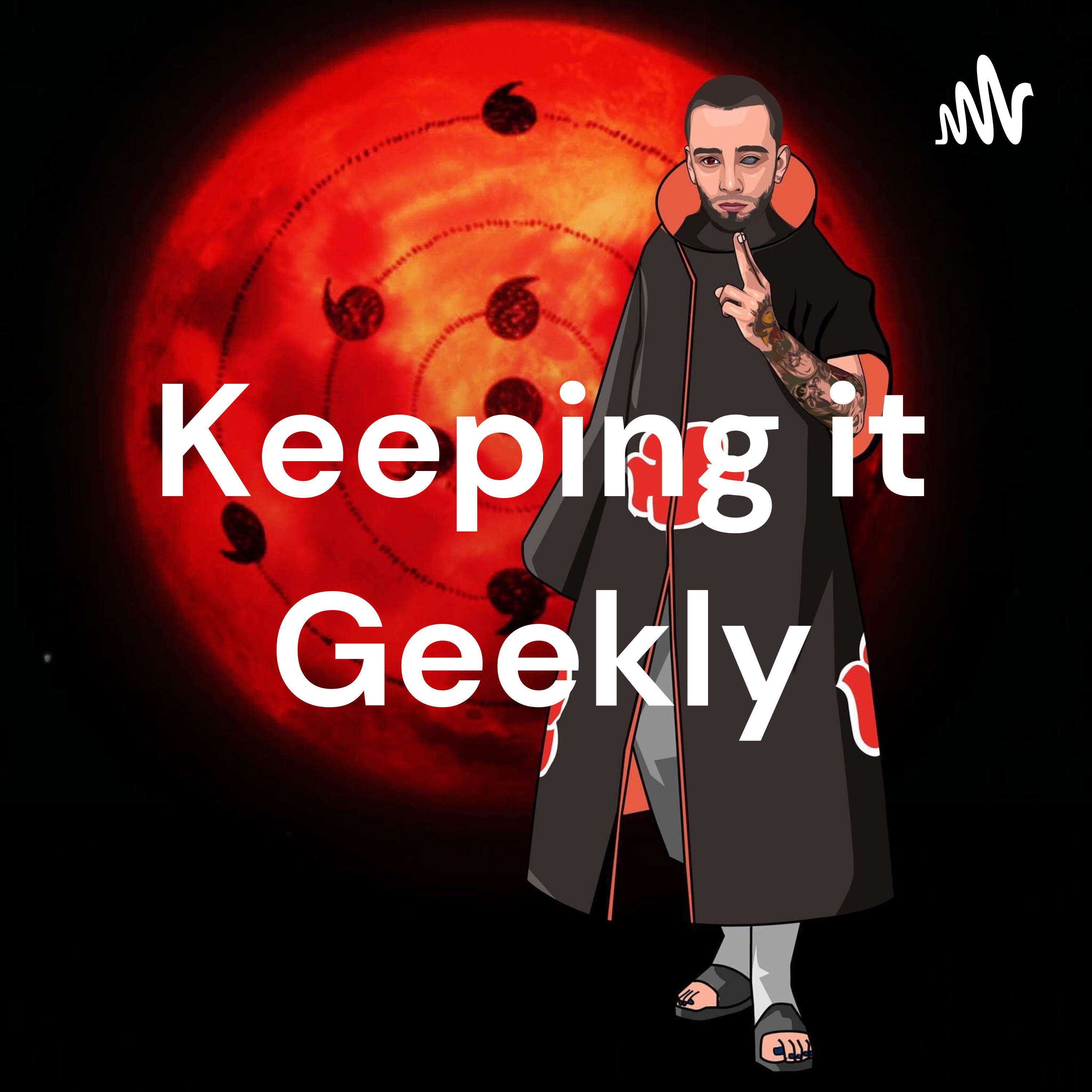Keeping It Geekly | Fall Guys source code upload to Steam, Ash is leaked for Apex & more!