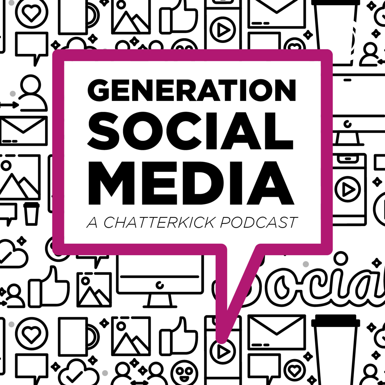 Generation Social Media
