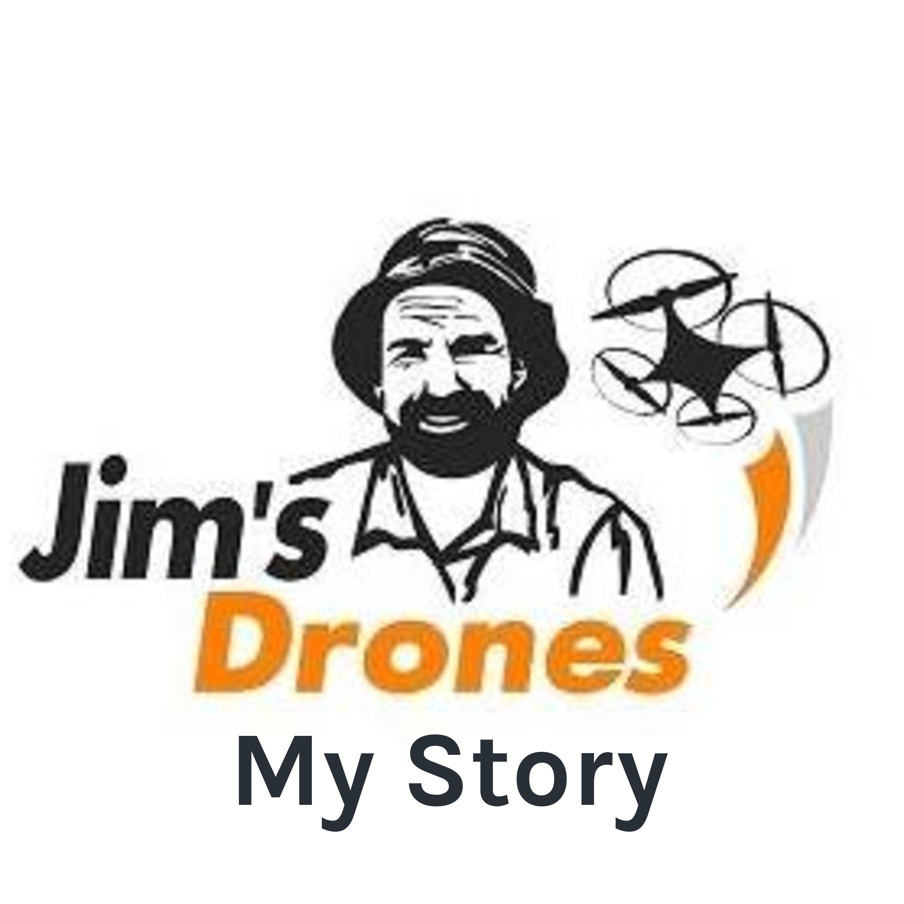How 1 farm cut back water use by 80% thanks to drones and increased yield.