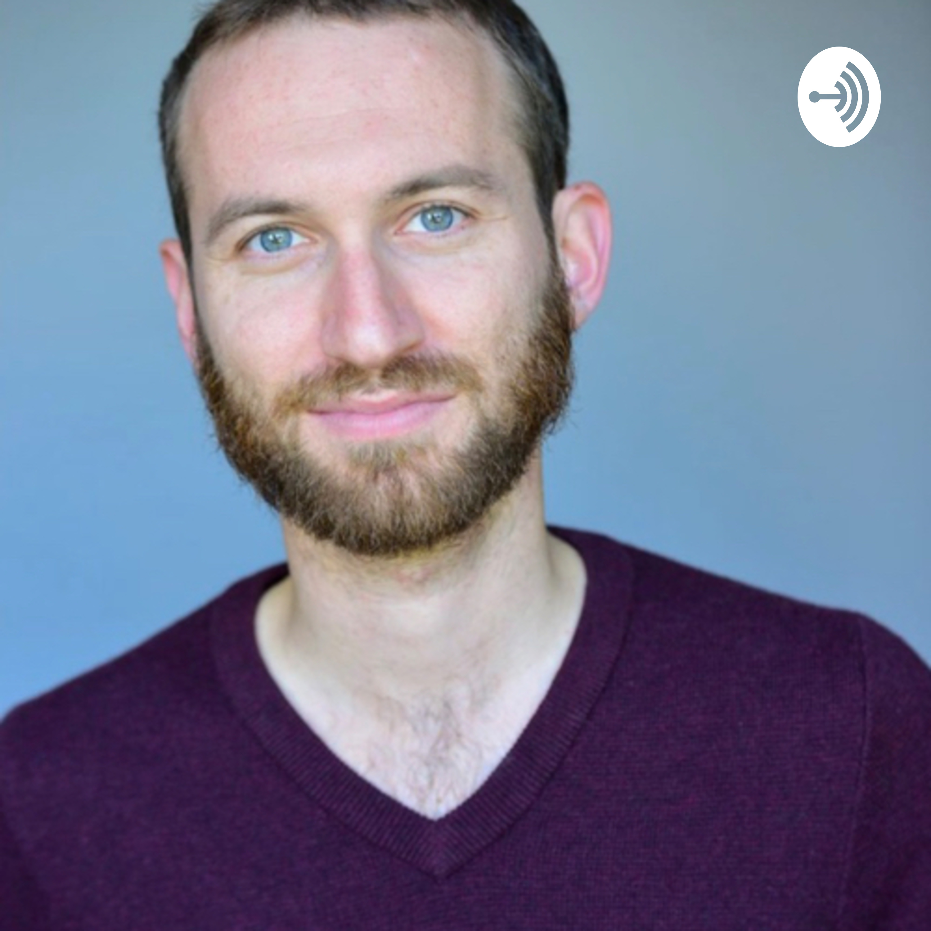 Narcissistic Triangulation - Narcissism Recovery Podcast | Lyssna