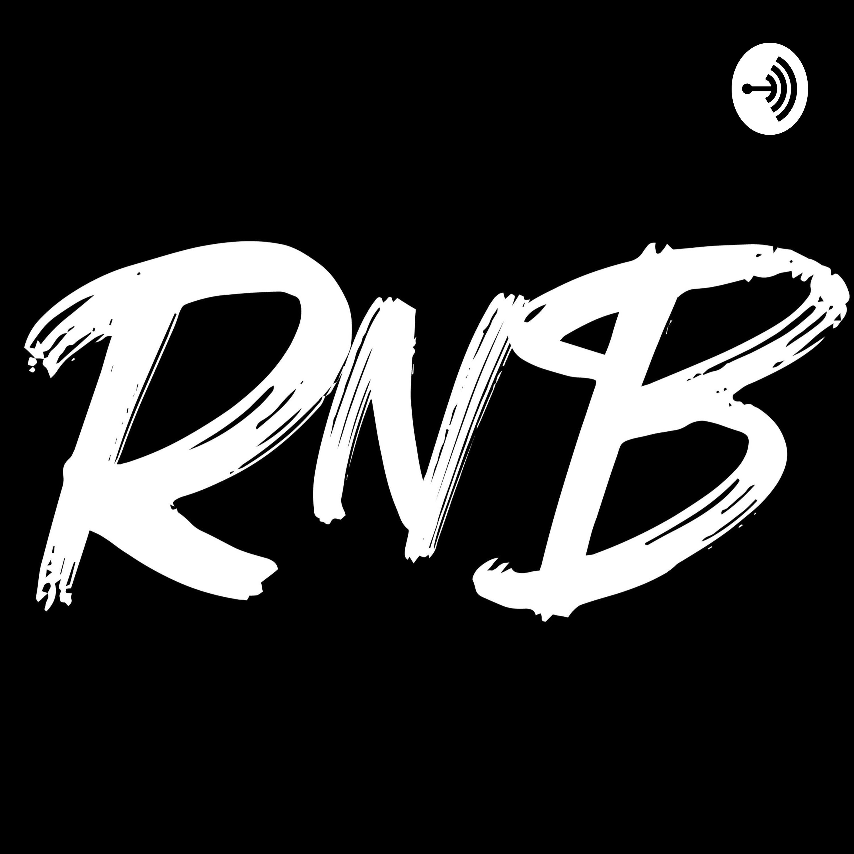 RNB Podcast