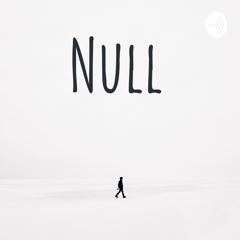 Null Listen Via Stitcher For Podcasts