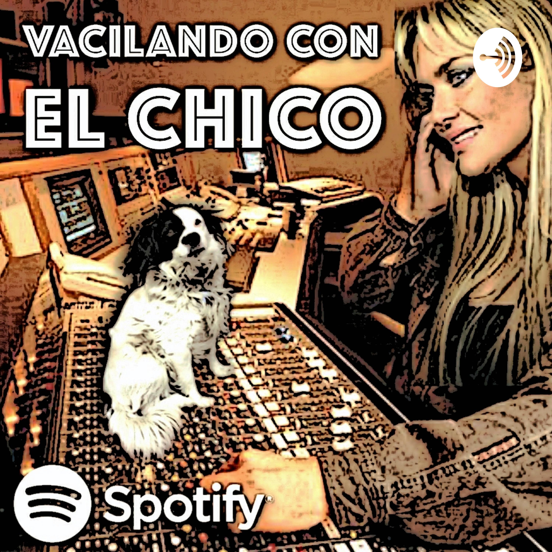 Vacilando con el Chico_EP.51